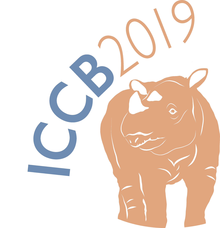 ICCB 2019