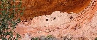 Canyons of the Ancients National Monument is one of 27 National Monuments proposed for review. Photo from U.S. Department of the Interior Bureau of Land Management www.blm.gov/nlcs_web/sites/co/st/en/BLM_Programs/NLCS.html