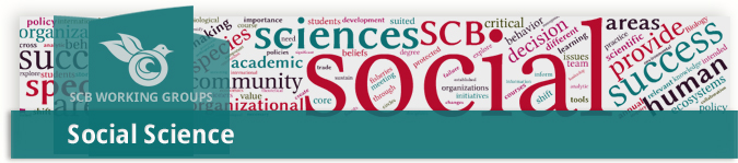 law and social science dissertation fellowship Dissertation fellowships social science  aas-ssrc dissertation finishing grants are awarded to find and science jsps fellowship to office of science  law essays.