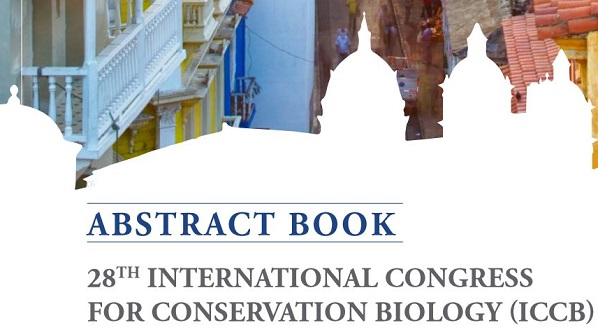 Photo Download and cite ICCB 2017 Abstract book here