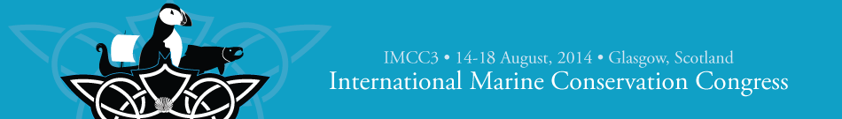 Header image for IMCC2014 Blog
