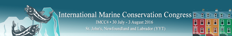 Header image for IMCC 2016
