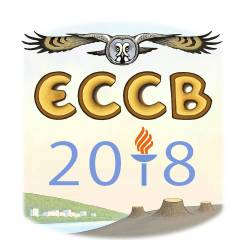 photo for SCB Europe Section Hosting 5th European Congress of Conservation Biology