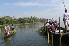 photo for Fish Sanctuaries for Sustainable Livelihoods: World Wetlands Day Celebration 2016 in Kerala, India