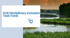 photo for Introducing the Disciplinary Inclusion Task Force