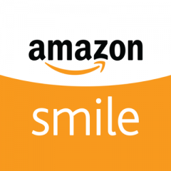 photo for Support SCB when you shop AmazonSmile