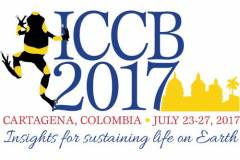 photo for Help Support ICCB 2017