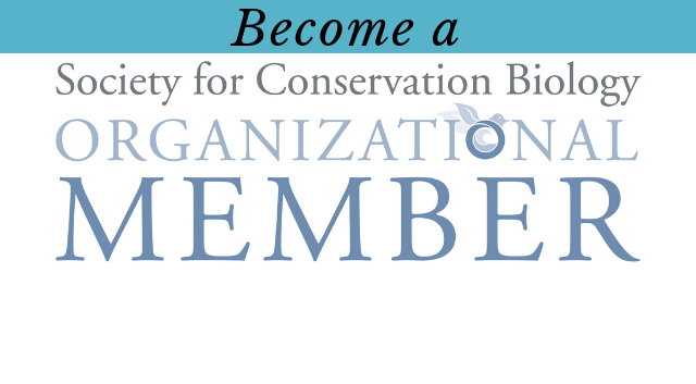 Become an Organizational Member of SCB! Learn more about the benefits.